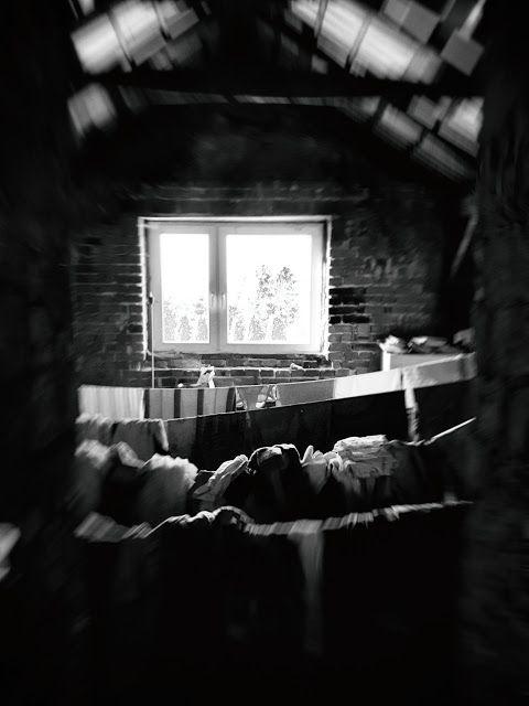 Goya: Podach