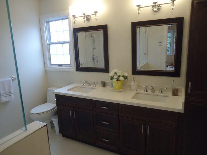 Best Spa Like Bathroom Ideas Only On Pinterest Spa Bathroom