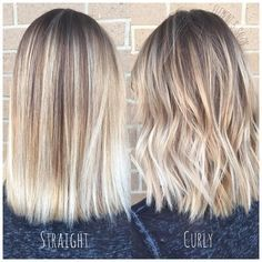 250 Best Hair Nails Makeup Images On Pinterest