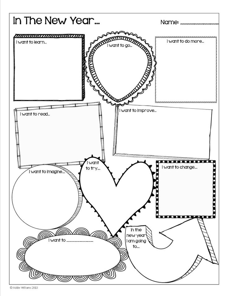 263 best Graphic Organizers images on Pinterest | School, Elementary ...
