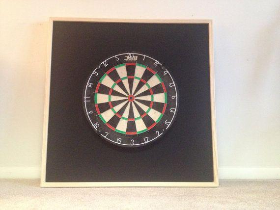 dart beleuchtung beste abbild der eeeaadecfbebee dart board darts