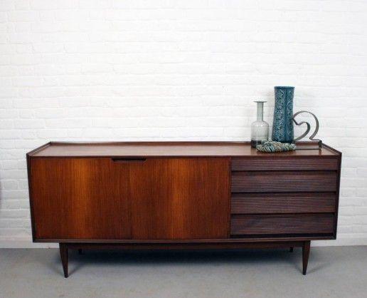 Richard Hornby Large 1 £580