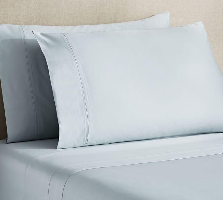 700 Thread Count Sateen Sheet Set Cheap Bed Sheets Bed Linen Online Sateen Sheets