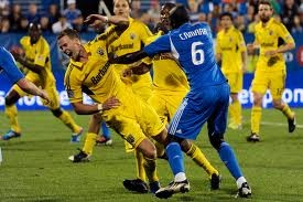 Columbus Crew v Montreal Impact:: game review, stats and top picks in this Eastern Conference clash with MLS Fever