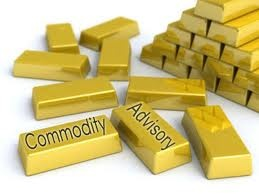 Commodity Updates For Tuesday, 26 March 2013 ~ MCX NCDEX Intraday Commodity Tips