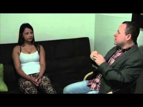 Hipnosis conversacional rapida