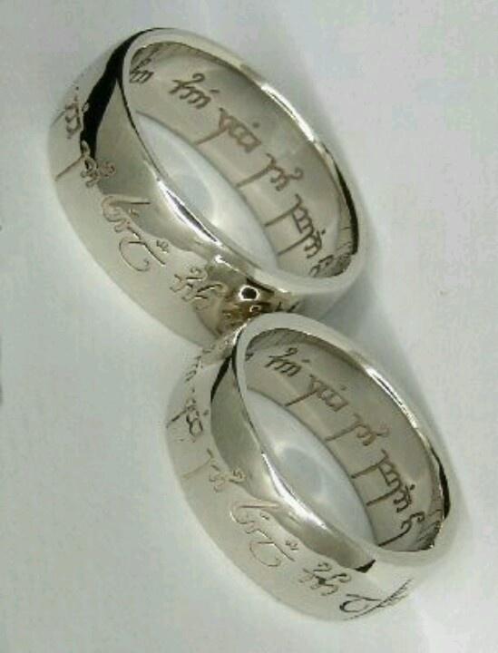 154 best Mariage LOTRLe Seigneur des anneauxHobbit images on