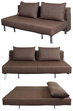 bed sofa italian made sofa bed with latex mattress stylish and rh pinterest com