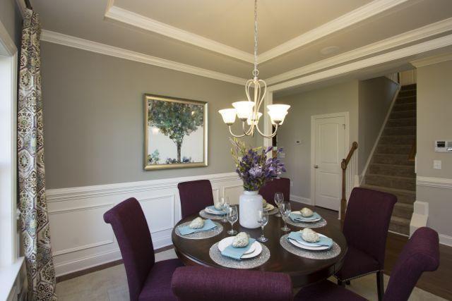 58 Best Davidson Floorplan Images On Pinterest Royal Oak Master Bathroom And Bedroom Suites