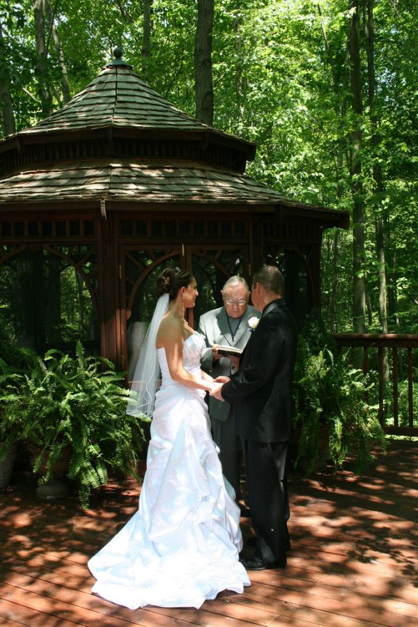 14 best wedding at the castle images on pinterest castle for Honeymoon spots in michigan