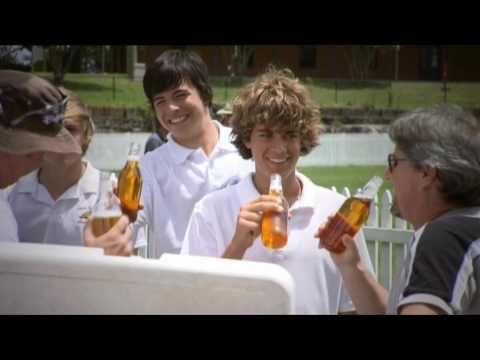 Supply Means Supply - Cricket - video by NSW Police. In NSW the law generally states:  Unless you are a parent or guardian or have the authorisation of a parent or guardian, you cannot give or sell alcohol to a minor or buy alcohol on behalf of a minor.  Significant fines apply - between $1,100 - $11,000 and / or 12 month gaol sentence.