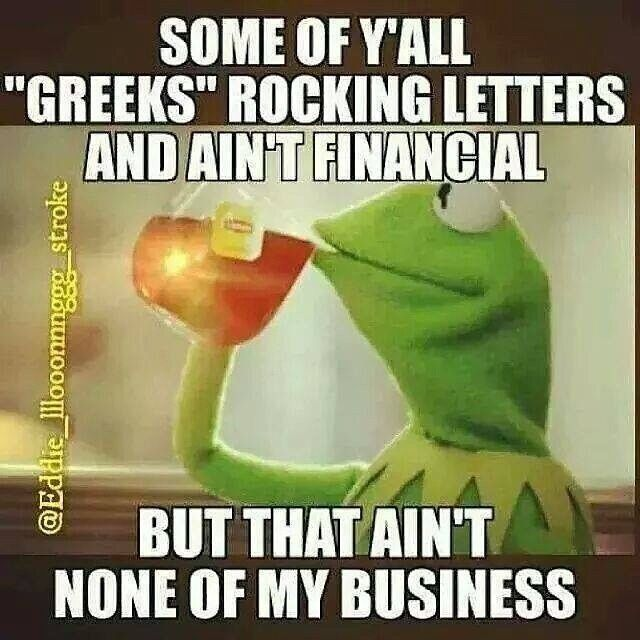 Funny Meme Iconosquare : Best images about what kermit says on pinterest