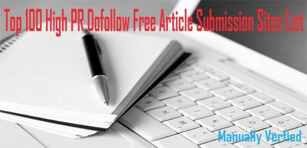 Free Article Submission Sites List ThemeColony Blog Pinterest - aoc test engineer sample resume