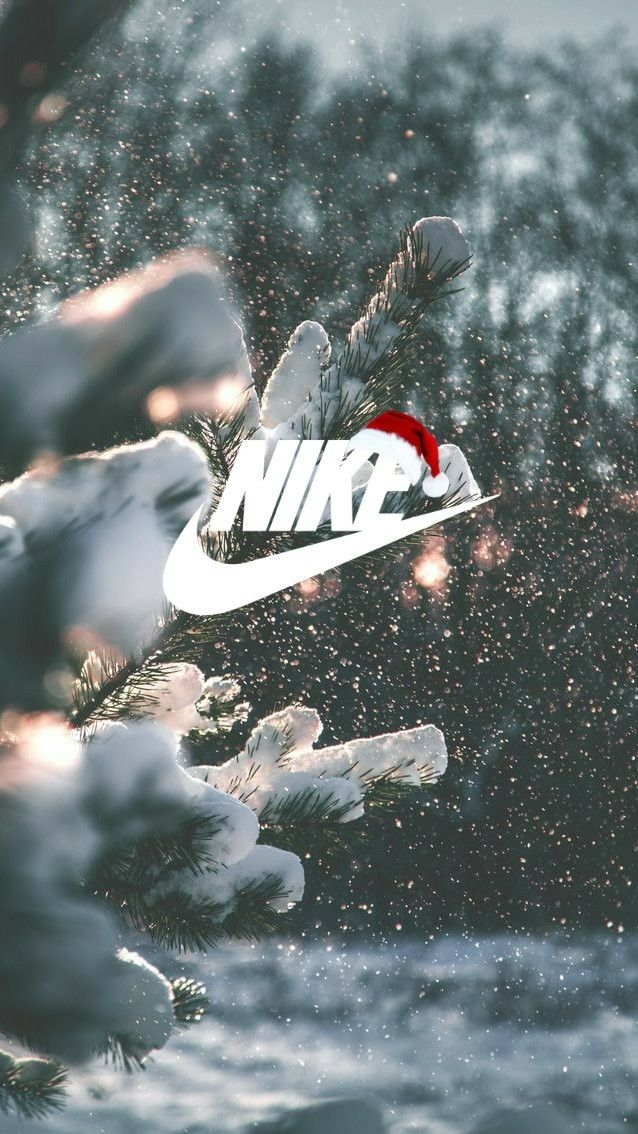Pin By Tomas Lavrencik On Obrazky Nike Wallpaper Adidas Wallpapers Lock Screen Picture Cool lock screen nike wallpaper for