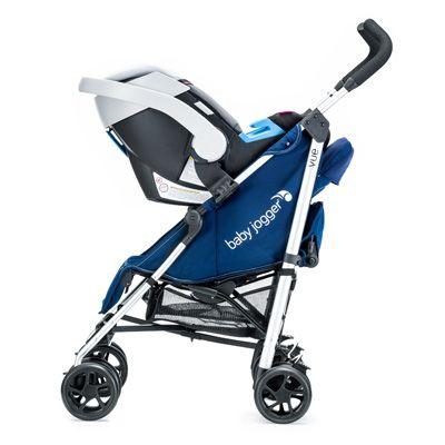 17 Best images about Baby Jogger Vue Lite Umbrella Stroller on ...