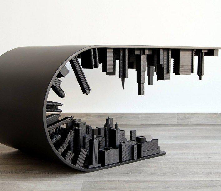The unlimits art by Stelios Mousarris – Ovalme