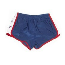 Cool dry polyester lacrosse shorts Best Seller follow this link http://shopingayo.space