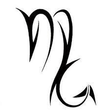 Bildergebnis für tribal tattoos sternzeichen skorpion