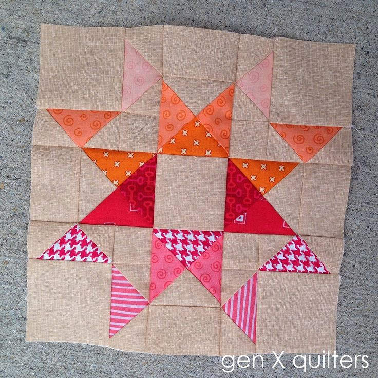 203 best modern quilt inspiration images on Pinterest ... : modern quilt tutorials - Adamdwight.com
