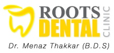 Roots Dental Clinic provides services like Root Canal Treatment, Dental Implants, Restorative, Preventive Dentistry etc.