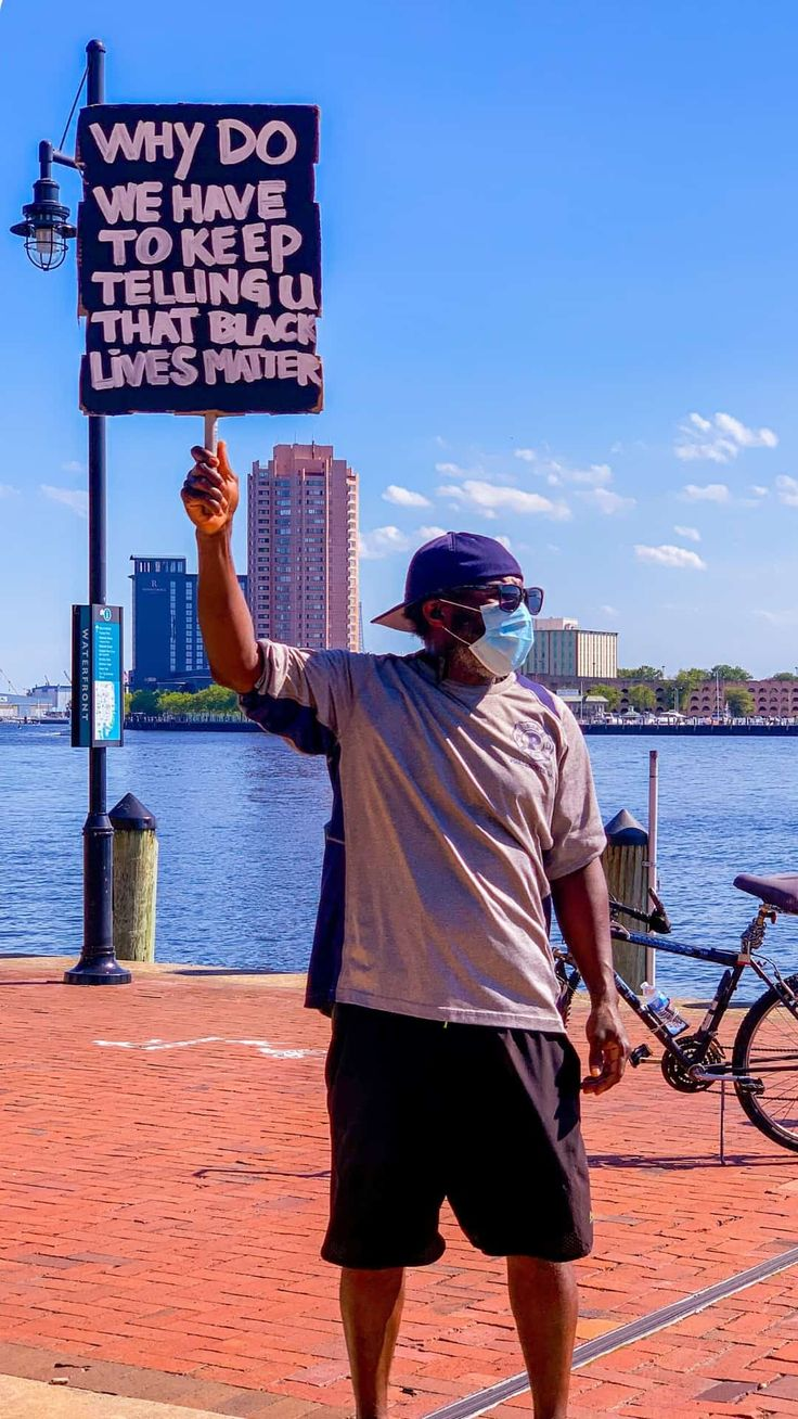 114 Protest Signs Ideas Black Lives Matter Simple iPhone