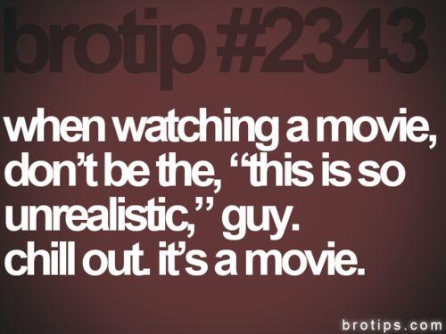 Brotips dating advice