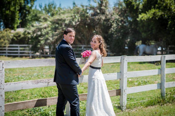 Matrimonio LM fotografias -41