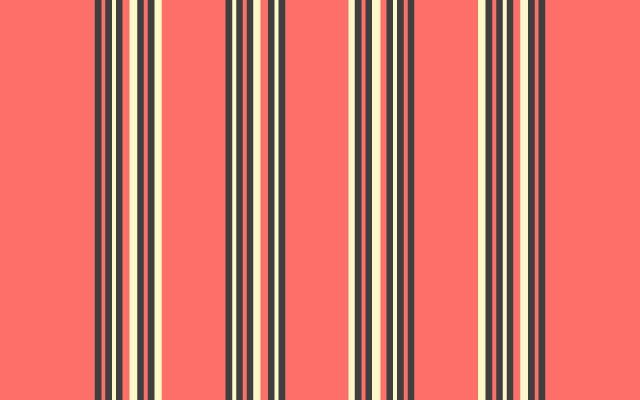 Les quatre accords magiques - vignette © data vista | rayures - stripes - bayadere