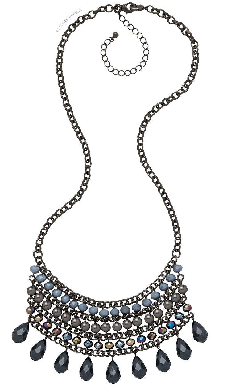 Premier designs jewelry 2015 - Premier Designs Jewelry By Shawna Digital Catalog