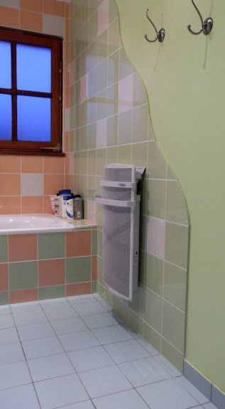 29 best Bati-Plâtre Marionneau images on Pinterest Bathroom, Diy