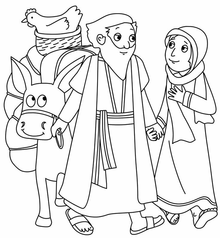 http wwwbiblekidseuold testamentAbrahamabraham