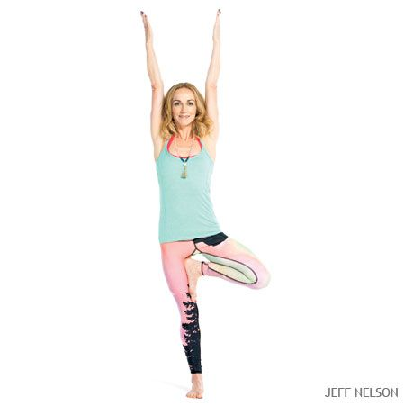 balancing yoga poses  yoga poses yoga poses for