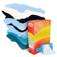 Detergentii ecologici – alegerea sigura pentru tine si pentru mediul inconjurator