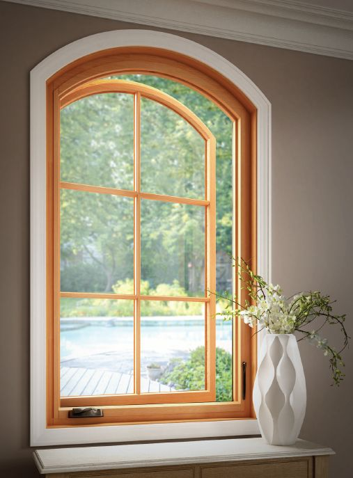 94 best images about different types of windows on pinterest for Types of window shapes