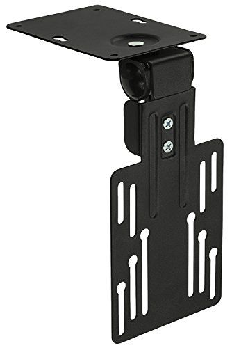 mount tv bracket on pinterest hanging tv corner tv mount and tv