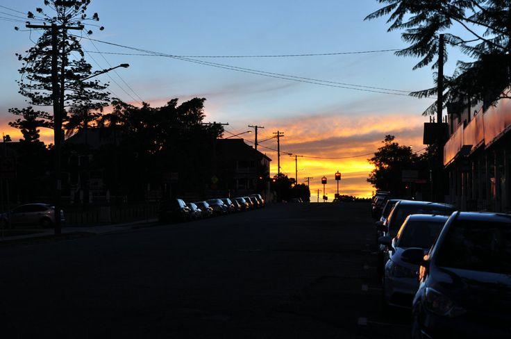 West End   My Aussie Photo Album showcases the best of Australian places