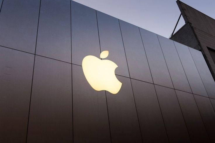 Nova imagem confirma detalhes do iPhone 7