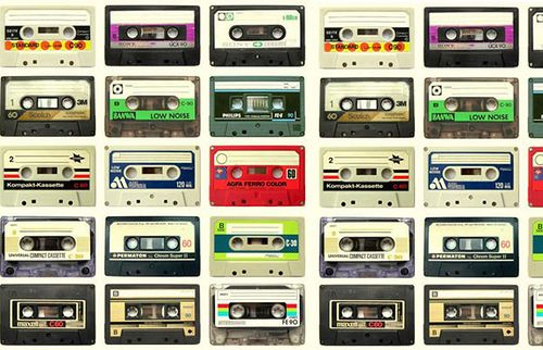 Mixed by Erry... http://fresellameccanica.wordpress.com/2013/06/14/mixed-by-erry/