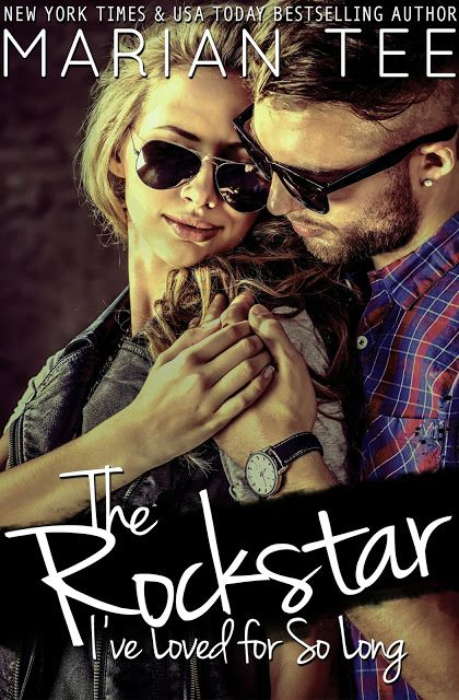 31 best livros images on pinterest books ebooks and doctors romnticos e erticos book marian tee the rockstar ive loved for so e books fandeluxe Gallery