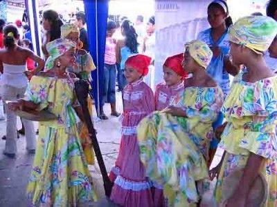Colombia cuenta con una rica historia, tradición y cultura que la convierten en uno de los países ...