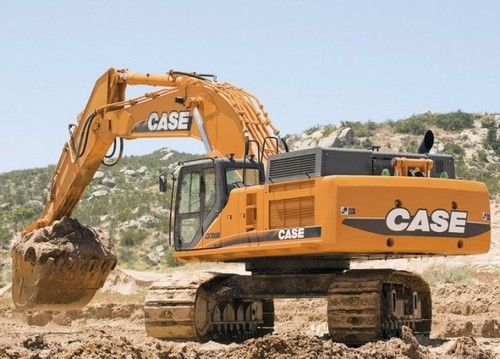 mejores 155 im genes de case workshop service repair manual en pinterest rh pinterest es Case 9020 with Magnet Case 9030 Excavator