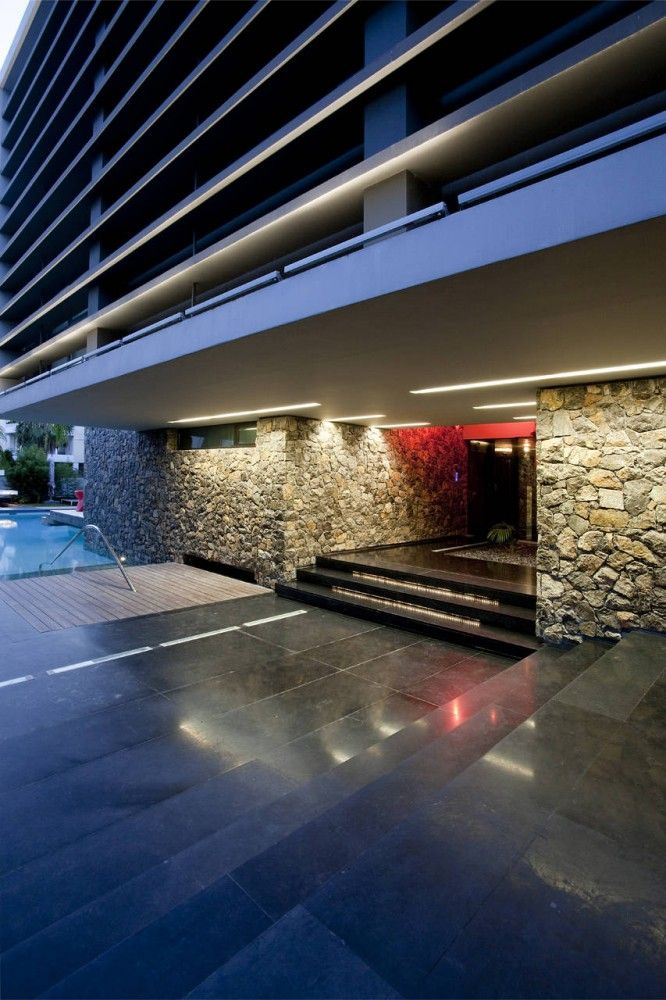 Modern Architecture Greece 99 best best greek houses images on pinterest | architecture