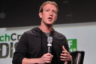 Facebook to Offer More Shares to the Public - Economy Decoded