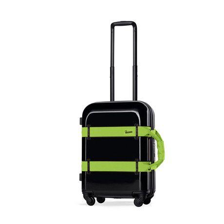 Vis-脿-Vis Cabin Luggage