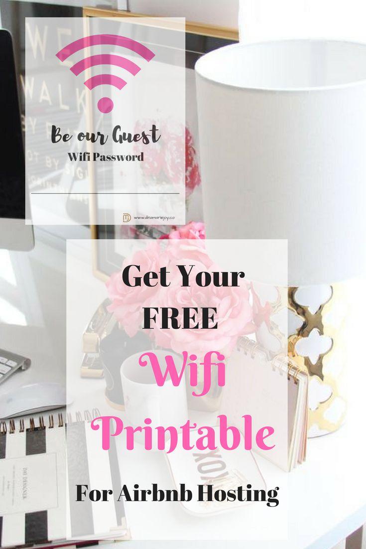 the 25 best wifi code ideas on pinterest my wifi password wlan