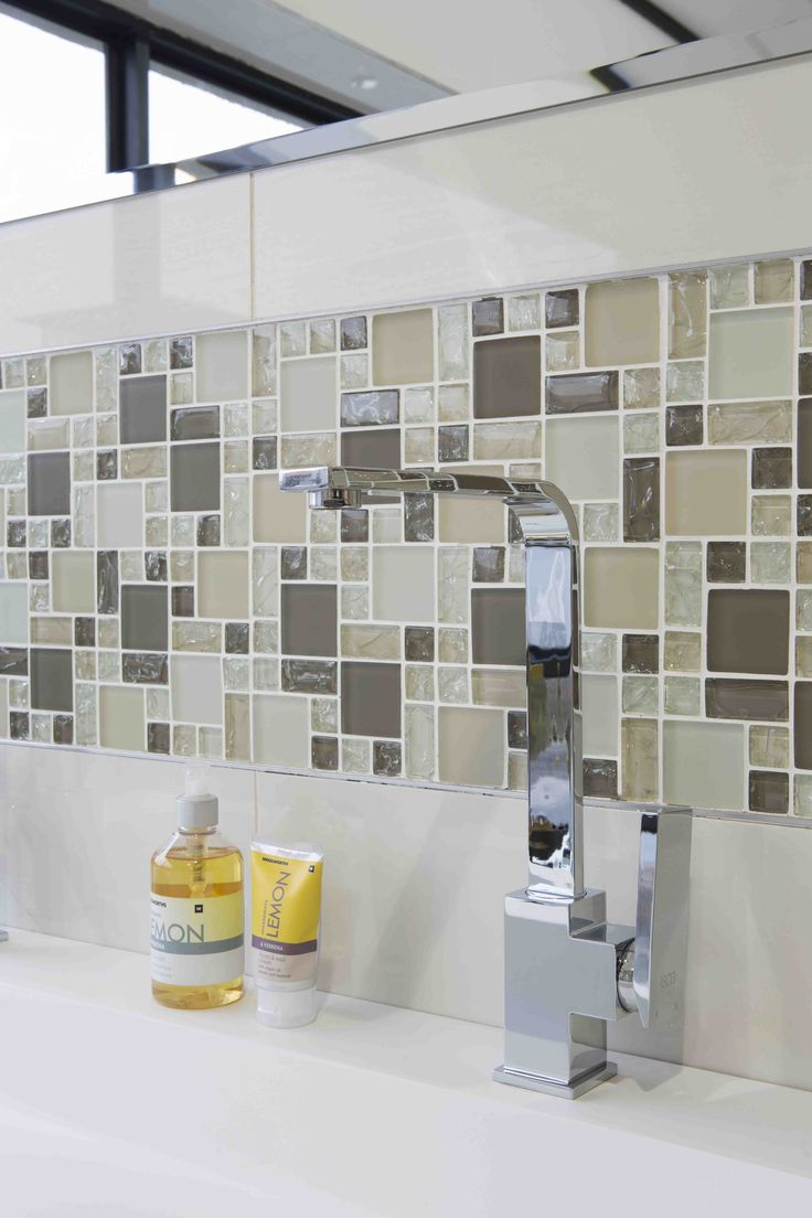 100 tierra sol tile catalogue 158 best bathroom projects tierra sol tile catalogue by 9 best naturally neutral images on pinterest earthy feature dailygadgetfo Choice Image