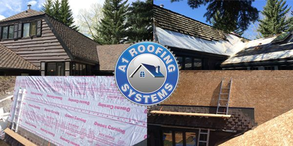 roof-replacement-woodmoor-Autumn-Maple-owens-corning-asphalt-shingle-A1-Roofing-Systems