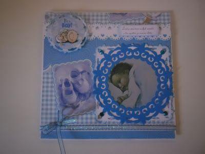 Přání na přání: Gratulační přání k narození chlapečka