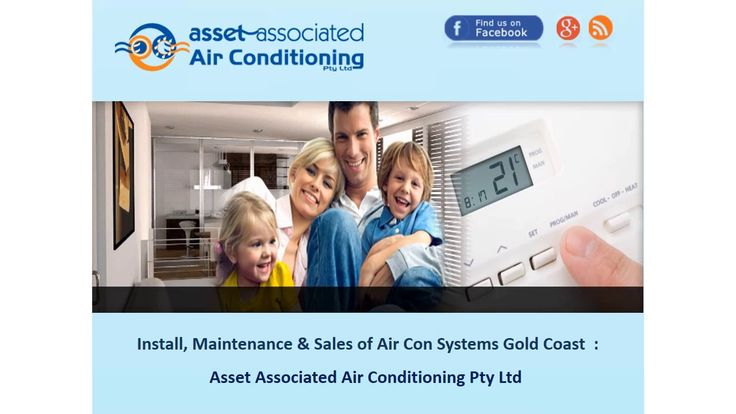 Our Split Air Con Systems in Gold Coast will leave your room cool and dry in summer, warm and cozy in winter. These Split Air Conditioning units are designed to provide you with utmost comfort throughout the year. For more information, Please contact us. Asset Associated Air Conditioning, 2/20 Indy Ct, Carrara, Gold Coast, QLD 4211, Ph: 07 5596 1033, http://www.assetaircon.com.au/