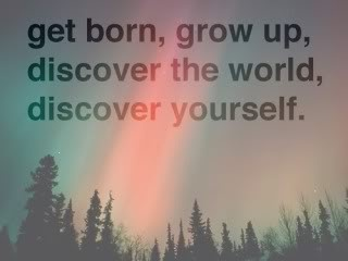 : Sayings, Thoughts, Life, Stuff, Quotes, Discover, Things, Inspirational